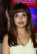 South-indian-actress-adonica-latest-stills