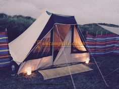 Obelink hyperc& Eldorado pyramid tent | Bell tent pyramid tent and c&er van ideas | Pinterest | Tents & Obelink hypercamp Eldorado pyramid tent | Bell tent pyramid tent ...