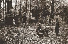 photographs by Anton Corbijn  Depeche Mode Strangers