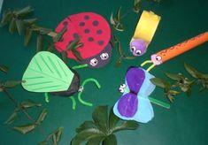 Bug Hunt and Bug Craft