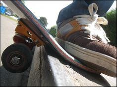 Skateboard   skateboarding click here > http://click.9bromas.com/?p=6