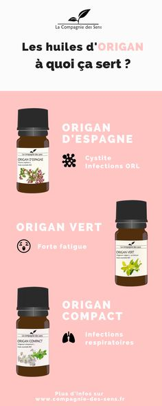 "Du grec ""oros"" signifiant montagne et ""ganos"" pour la joie, l'ensemble. Beauty Box, Beauty Care, Beauty Hacks, Natural Life, Natural Health, Naturopathy, Health And Beauty, Herbalism, Essential Oils"