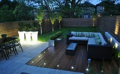 The LED Landscape Lighting Voltage Drop Is Among The Most Critical Matter  So Many Homeowners Are Dealing With When They Have Decided To Install The  ... Awesome Design