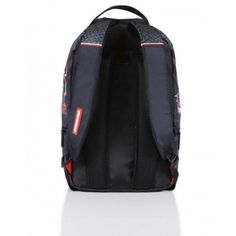 Sling Backpack, Shark, Backpacks, Sharks, Backpack, Backpacking