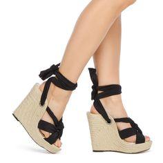 Tika - ShoeDazzle