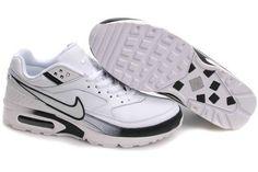sale retailer 6ffd6 5560d Chaussures Nike Air Max BW H0061 Air Max 00816 - €65.99