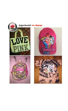 53364a2fb8c 23 Best Depop images