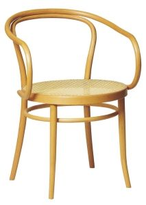 fauteuil-chaise 30