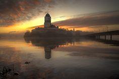 35PHOTO - Гордеев Эдуард - ***
