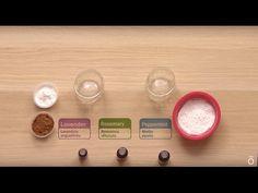 Dry Shampoo - YouTube