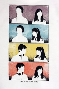 500 Days of Summer 500 Dias Con Summer, 500 Days Of Summer, Zooey Deschanel, Minimal Movie Posters, Film Posters, Joseph Gordon Levitt, Movies Showing, Movies And Tv Shows, Summer Poster