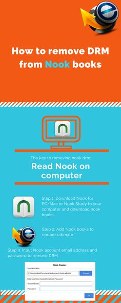 epubor (eBook_Converter) on Pinterest