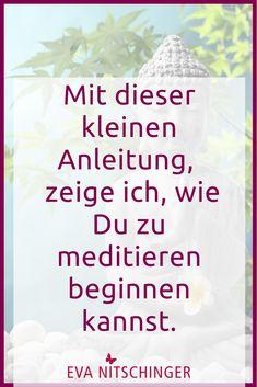 Atem Meditation, Yoga Meditation, Magic Women, Ayurveda, Reiki, Love You, Fitness, Buddha, Wellness