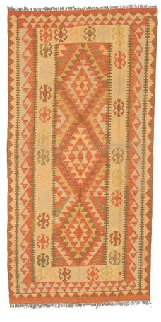 Dywan Kilim Afgan Old style Kilims, Carpet, Style, Swag, Blankets, Rug, Outfits, Kilim Rugs, Rugs
