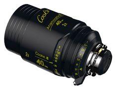 Cooke Optics Anamorphic #lens test footage shot in Toronto on #ARRI ALEXA by Jeremy Benning, CSC and Adam Marsden, CSC http://www.alexandrosmaragos.com/2014/04/Cooke-Anamorphic-Test-by-Jeremy-Benning.html
