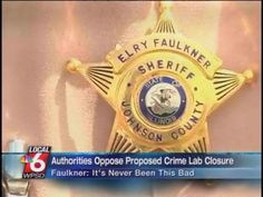 Authorities call proposed crime lab closure a public safety threat