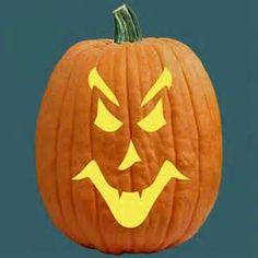 Funny Jack O Lantern Ideas - Bing Images