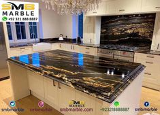 You saved to black gold marble Black and Gold Marble SMB Marble, black marble, gold marble, calacatta gold , silestone calacatta gold, calacatta gold marble, black and gold marble, black gold marble, calcutta gold, white and gold marble, calcutta gold marble, white gold marble, marble with gold veins, black marble with gold veins, calacatta gold quartz countertops, رخام ,رخام أسود , الرخام الأسود والذهب , رخام ذهبى , رخام أسود , رخام اسود ,رخام اسود دبل بلاك , الأسود والذهب , رخام…