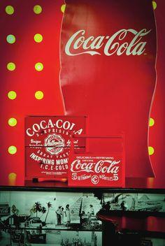 #urban #design #cocacola