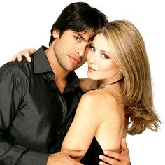 Kelly Ripa & Mark Consuelos - all my children Hollywood Couples, Celebrity Couples, Kelly Ripa Mark Consuelos, Soap Opera Stars, Soap Stars, Celebrities Then And Now, Best Duos, Famous Couples, Best Couple