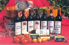 Kunság and Hajós-Baja Regions Hungary, Wine Rack, Wines, Canning, Bottle Rack, Home Canning, Wine Racks, Conservation