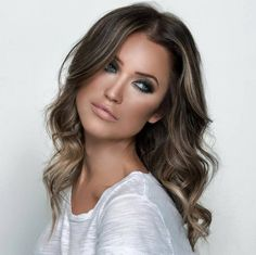 kaitlyn bristowe hair - Google Search