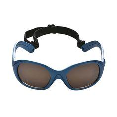 Óculos de Sol Caminhada SHIFTY Criança 3-6 anos Azul-Marinho Categoria 4  ORAO aacefaa65c