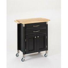 Home Kitchen Storage Carts On Pinterest Folding Cart