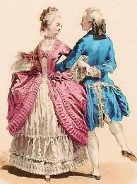 Bildresultat för http://www.antiquelilac.com/