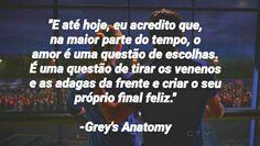-GREY'S Anatomy