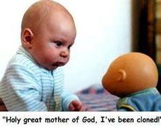 funny kids - Bing Images