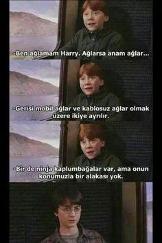 Harry Potter Comics, Harry Potter Anime, Harry Potter Jokes, Harry Potter Cast, Karma, Best Memes Ever, Funny Quotes, Funny Memes, Harry Ptter