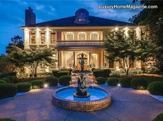 One of the finest homes in Governors Club offering its owner the best…