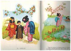 Libros de segunda mano: MARIA PASCUAL. FÁBULAS Y LEYENDAS DE LA EDITORIAL TORAY - Foto 3 - 30882110