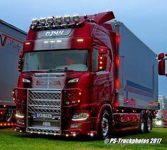 IMG_5243 Gothenburg_Truck_Meet GTM_2017 Tånga_Trophy | Flickr