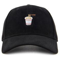 c0c1e8e013e 50 best Dad hats of the universe images on Pinterest