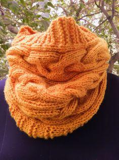Knitwear, Crochet, Fashion, Moda, Tricot, Fashion Styles, Knit Crochet, Stricken, Knits