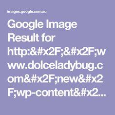 Google Image Result for http://www.dolceladybug.com/new/wp-content/uploads/2017/03/IMG_1036.jpg