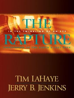 The Rapture (ebook) | Buy Online in South Africa | takealot.com - Want the hardcopy not the ebook