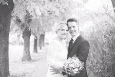 Hochzeit | Wedding | Brautstraß | Hochzeitspaar | Tamara Hiemenz photography | Hochzeitsfotografin | Bensheim