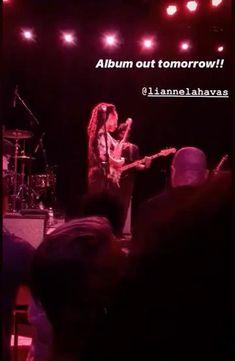 Lianne La Havas, Music Mood, Baddies, Captions, Singing, Album, Concert, Videos, Aesthetics