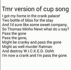 tmr humor - Google Search