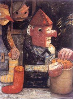 Tadeusz Makowski