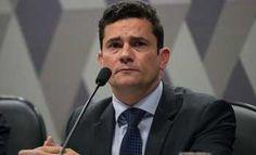 Promotoria de SP pede a Moro provas contra doleiros da Lava Jato