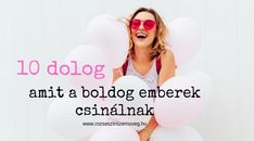 Karma, Sunglasses Women, Blog, Blogging
