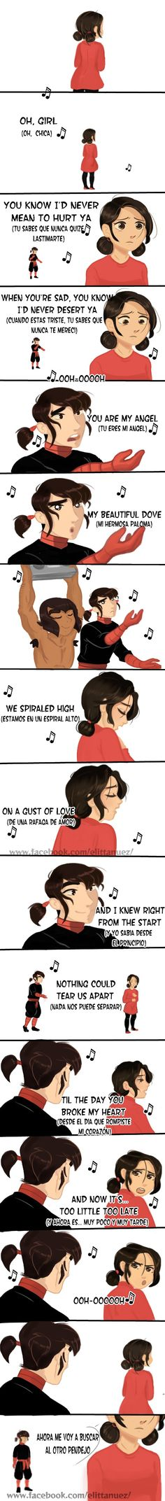 pucca parodia too little to late by chiorit