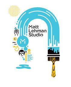 Matt Lehman