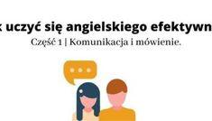 10 miejsc w sieci które pomogą ci w nauce angielskiego | elikeenglish Curious George, English, English Language