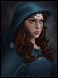 """Moiraine Aes Sedai by TawnyFritz on DeviantArt. """"I mean to deal with the world, for as long as I can."""" - Moiraine Damodred"""