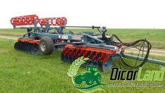 Master – MADARA Tractor, Monster Trucks, Vehicles, Tractors, Car, Vehicle